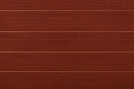 contour-jupe-spa-aspect-bardage-bois-cedre-rouge