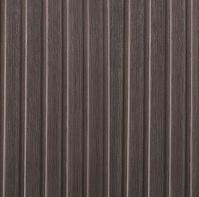 contour-jupe-spa-aspect-bardage-bois-faux-claire-voie-cafe
