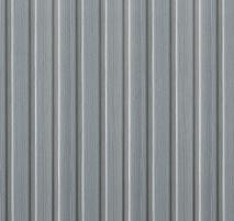 contour-jupe-spa-aspect-bardage-bois-faux-claire-voie-gris