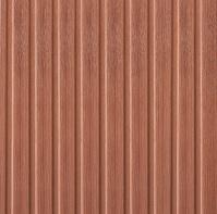 contour-jupe-spa-aspect-bardage-bois-faux-claire-voie-red-cedar