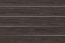 contour-jupe-spa-aspect-bardage-bois-gris